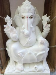 2 Fit Ganesh G