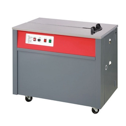 ASN 306 Semi Automatic Strapping Machine