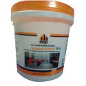Dcp Tile Epoxy Grout, 1 Kg