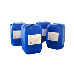 Thermax Cooling Water Antiscalant, Grade: Industrial