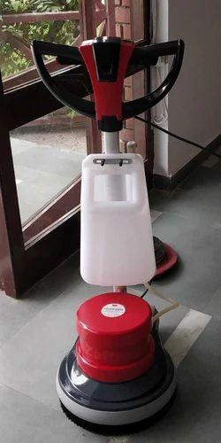 Floor Cleaning Machine On Rent Farsh Saaf Karne Wali Machine - Where to rent floor cleaning machine