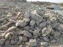 Soap Stone Lumps-80%