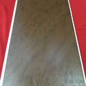 DB-530 Diamond Series PVC Panel