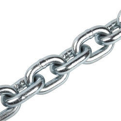 MS Chain