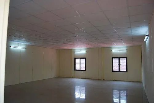 Ceiling Design For Hall In Cement