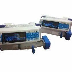 Insulin Pump at Best Price in India