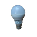 Cool Daylight Ceramic 7w Led Bulb, Base Type: E27