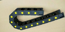Cable Drag Chain