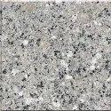 Sapphire Grey Granite