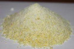 Alluminium Chloride