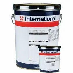 Interplus 256 Industrial Paint
