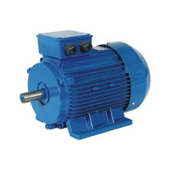 Brake Motors, Speed: 750 to 2800 RPM, Voltage: 24 and 190 V DC