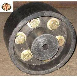 Brake Drum Steel Coupling