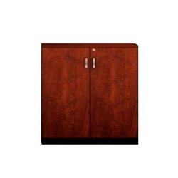 CF1206 File Cabinet
