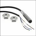 E2B-S08KS02-WP-B1 2M Omron Proximity Sensors