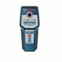 GMS 120 Professional Detectors Inspection Cameras