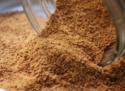Cane Sugar - ORGANIC