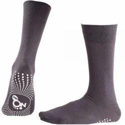 Pedder Johnson Anti-Slip Sock