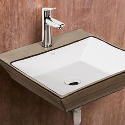 Simpolo Simon Hand Crafted Wash Basin