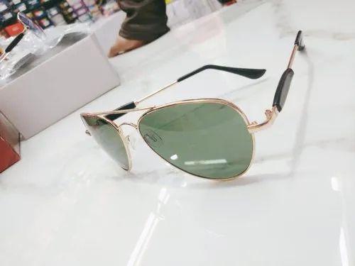49b0751dd0aa9 Green(B2) Colour Lens Sunglasses For Mens and Women