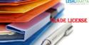 Trade License