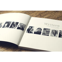 Glorious Wedding Albums Yes Stylish Coffee Table Book Rs 8000 Piece Id 3813632955