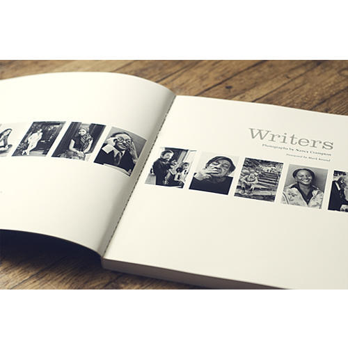 Coffee Book Album: Glorious Wedding Albums Yes Stylish Coffee Table Book, Rs