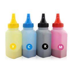 HP Color Toner Powder