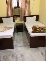 Bedroom Guest House Services