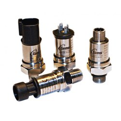 3100B0400S01B Setra Pressure Transmitter 0-400 Bar