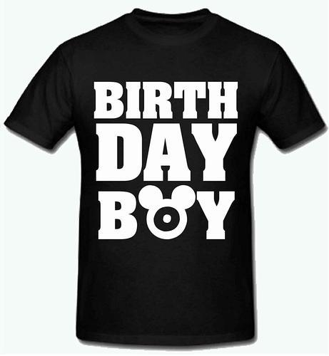 Polyester Baby Girls Sprinklecart Ideal Birthday Boy Custom Printed T Shirt