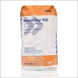 Master Top 100 (25KG)