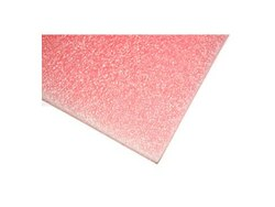 Sheela Anti Static Foam Sheet
