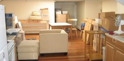 Packers & Movers India
