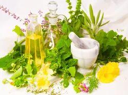 Ayurvedic Herbal Franchise in Rajnandgaon- Chhattisgarh