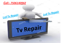 Videocon Led Tv Repair In Seawoods