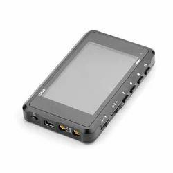 Pocket Size MS 2 Channel Tens Unit