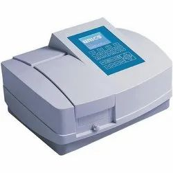 OI-2800 UV - VIS Double Beam Spectrophotometer