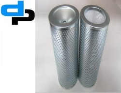 DP Oil Filter Element From Hydraulic Oil Filters