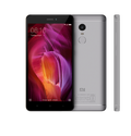 Redmi Note 4 Smartphone