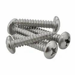 Metal Screw