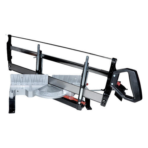 Manual Frame Cutting Machine at Rs 6000 /piece | Picture Frame ...