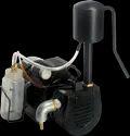MBO 106 Milking Machine Vacuum Pump