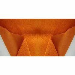 Medium Anti Pill Blazer Fabric