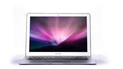 Second Hand Laptop - Used Laptop Latest Price, Manufacturers & Suppliers