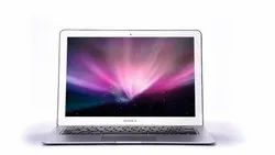 Refurbished Apple Macbook Pro A1502 Retina