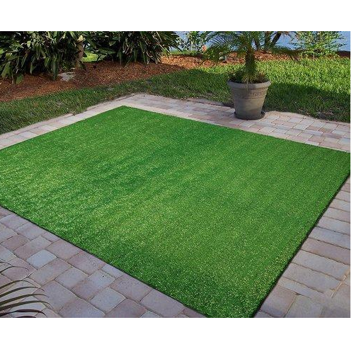 Pp Straight Serena Artificial Grass