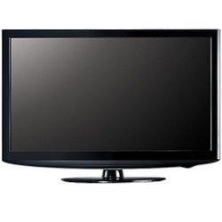 fe36bd0a0 Stanlee India 17 Inch Wall Mount Full HD LCD TV