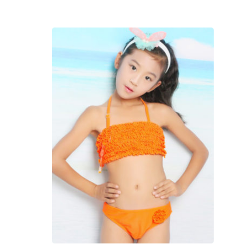 3b831741e3273 Swimming Costume - Swim Suit Wholesale Trader from New Delhi