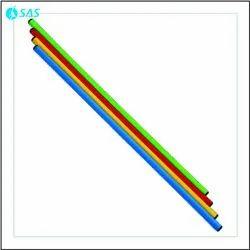 SAS Spare Slalom Pole
